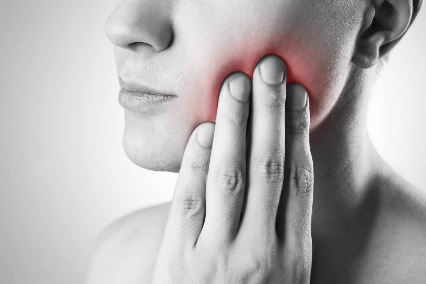 Painless Wisdom Tooth Removal West Hartford, CT