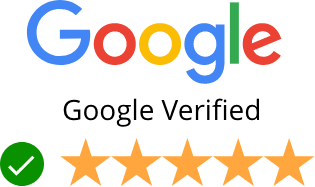 Google Verified Reviews - Avenue Dental Arts