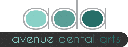 Avenue Dental Arts - West Hartford Dentist